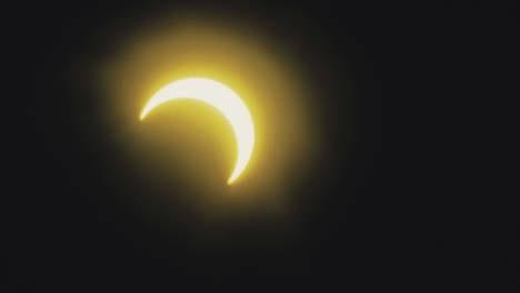 zonsverduistering.jpg