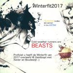 Winterfit2017